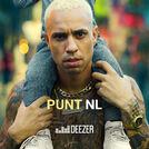 PUNT NL