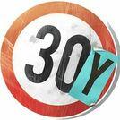 30Y a Deezeren: Állítsd össze!