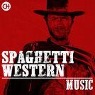 Ennio Morricone Spaghetti Western Music