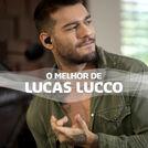 Lucas Lucco - As Melhores