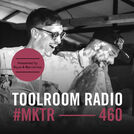 Toolroom Radio Presented by Illyus & Barrientos