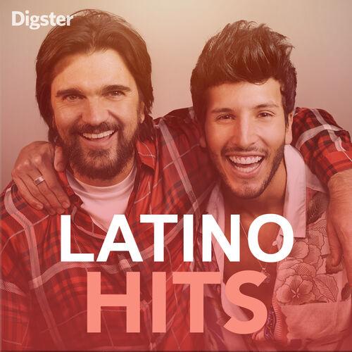 The Black Eyed Peas J Balvin Ritmo Bad Boys For Life: Playlist Latino Hits 2019 (DJ Snake, Juanes, J.Balvin
