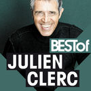 Best Of Julien Clerc