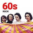60s Rock