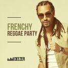 Frenchy Reggae Party  (Taïro, Dub Inc, Scars...)