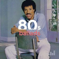 Download 80s Ballads 2021