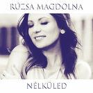 Best of Rúzsa Magdolna