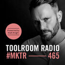 Toolroom Radio Presented by Mark Knight