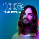 100% Tame Impala