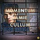 Jamie Cullum\'s Deezer playlist