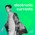 Electronic Currents