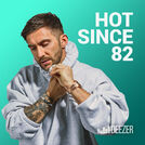 Weekly Selection! by Hot Since 82