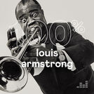100% Louis Armstrong