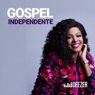 Gospel Independentes