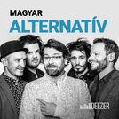 Magyar Alternatív