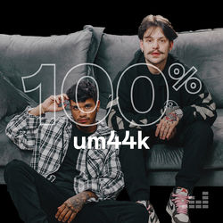 Download 100% UM44K