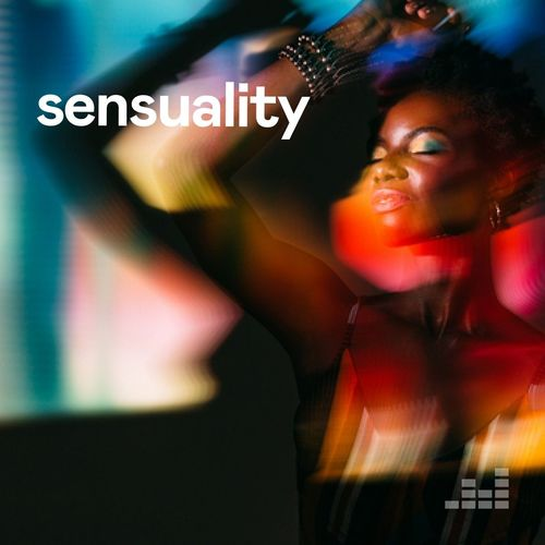 Download Sensuality 2021