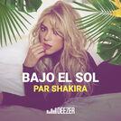 Bajo El Sol By Shakira