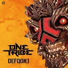 Defqon.1 2019 | The Official Playlist