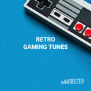 Retro Gaming Tunes