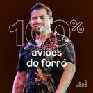 100% Aviões do Forró