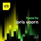 House by Joris Voorn