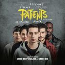 Patients - La playlist BO du film