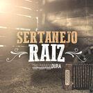 Sertanejo Raiz