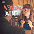 Wednesday Date Night| Smooth tunes feat. Beyonce