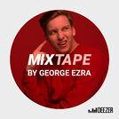 MIXTAPE by George Ezra