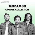 Mozambo Groove Collection