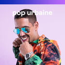 Pop Urbaine