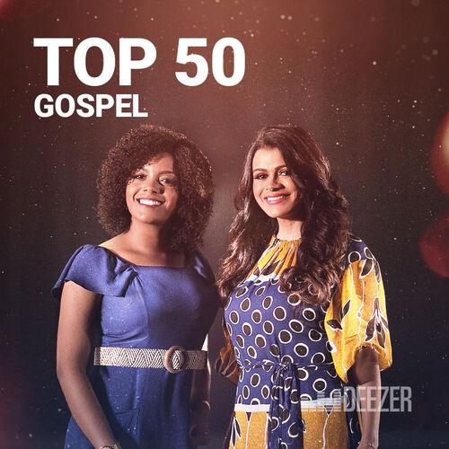Baixar Single Top 50 Gospel, Baixar CD Top 50 Gospel, Baixar Top 50 Gospel, Baixar Música Top 50 Gospel - Vários Artistas 2018, Baixar Música Vários Artistas - Top 50 Gospel 2018