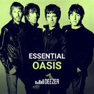 Essential Oasis