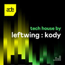 Tech House by Leftwing : Kody