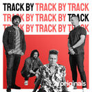 Papa Roach: Who Do You Trust? (Track By Track)