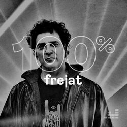 Download 100% Frejat 2020