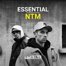 Essential NTM