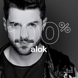Download 100% Alok (2020)