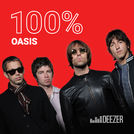 100% Oasis