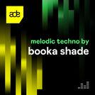 Melodic Techno by Booka Shade