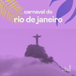 Carnaval do Rio de Janeiro 2021 CD Completo