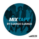 MIXTAPE by Django Django