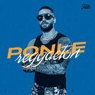 Ponle Reggaetón