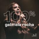 100% Gabriela Rocha