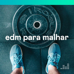 Download EDM Para Malhar 2020