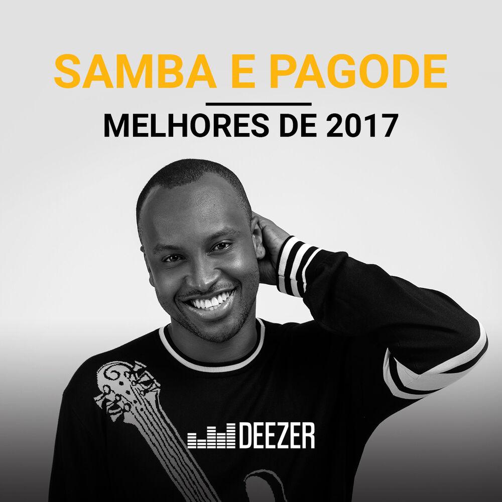 Baixar Samba e Pagode - Melhores de 2017, Baixar Música Samba e Pagode - Melhores de 2017 - Vários artistas 2017, Baixar Música Vários artistas - Samba e Pagode - Melhores de 2017 2017