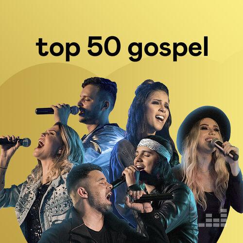 Baixar Single Top 50 Gospel (17/07/2019), Baixar CD Top 50 Gospel (17/07/2019), Baixar Top 50 Gospel (17/07/2019), Baixar Música Top 50 Gospel (17/07/2019) - Vários Artistas 2018, Baixar Música Vários Artistas - Top 50 Gospel (17/07/2019) 2018