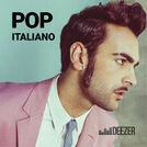 Pop Italiano
