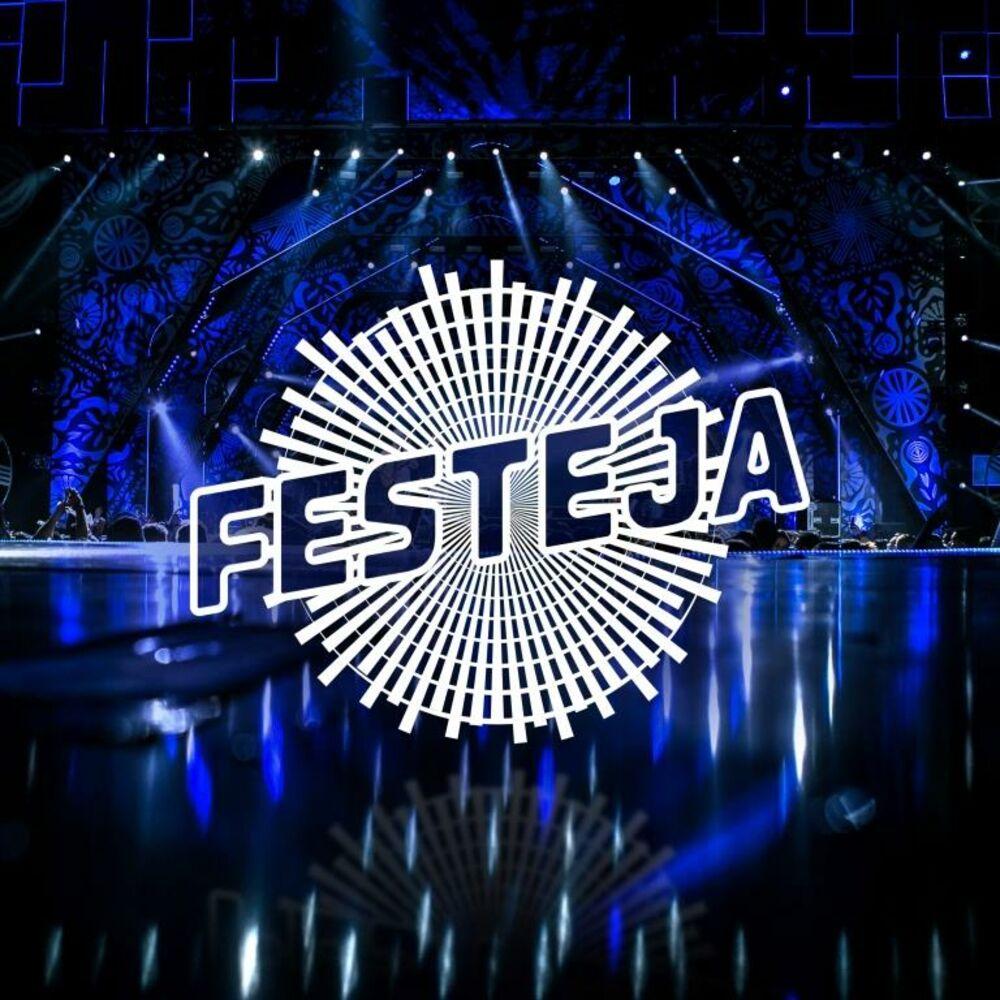Baixar Festeja Brasil, Baixar Música Festeja Brasil - Vários artistas 2017, Baixar Música Vários artistas - Festeja Brasil 2017